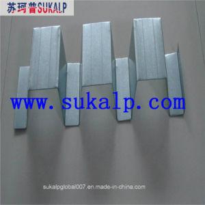 Floor Decking Steel Sheet pictures & photos