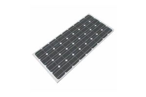 Mono Solar Panel 150W, Factory Direct, Superior Quality and High Efficiency pictures & photos