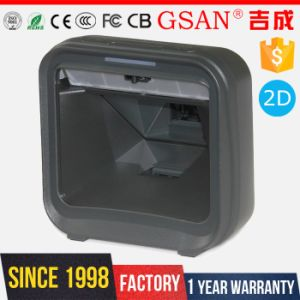 Best Barcode Scanners Barcode Terminal Barcode Scanner USB pictures & photos
