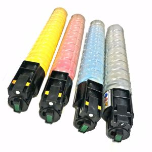 Toner Cartridge for Ricoh Mpc2500 3000 3300 4501 4500 4000 pictures & photos