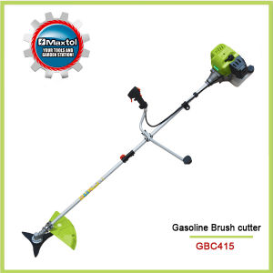 42.7cc 255mm Brush Cutter (GBC415) pictures & photos
