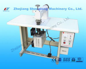 Superior Quality Ultrasonic Sealing Machine (SL-XQ) pictures & photos
