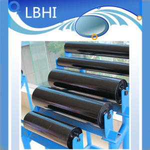 Dia. 159mm High-Quality Conveyor Roller for Belt Conveyor pictures & photos