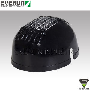 ER9150 CE EN812 Safety helmet Work cap Bump cap pictures & photos