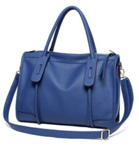 High Quality Handbags Fashion Bags for Lady (A0003) pictures & photos