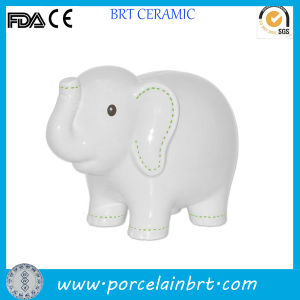 Small Elephant Wholesale Money Safe Box pictures & photos
