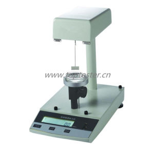 ASTM D971 Automatic Interfacial Surface Tension Meter Series It-800p pictures & photos