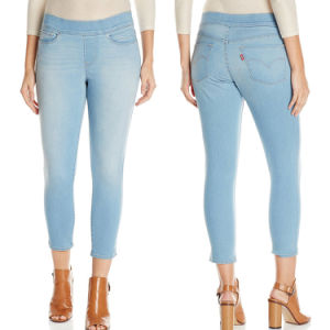 OEM Casual Skinny Women Denim Jeans Pants Ladies Boyfriend Jeans pictures & photos