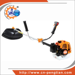 33cc Gasoline Grass Cutter with Ce pictures & photos