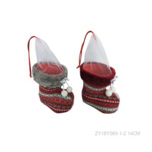 Xmas Boots Children Toys Promotional Products pictures & photos