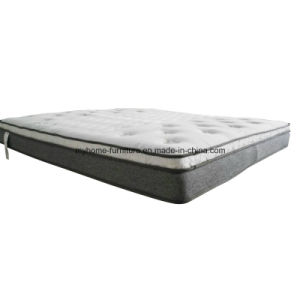 Hot Sale Shenzhen Sponge Wholesale Used Mattress