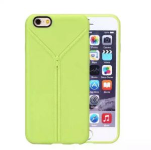 TPU Zipper Series Mobile Phone Case pictures & photos