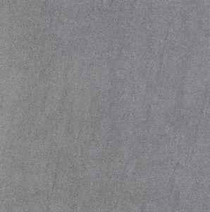 Superior Quality Rustic Ceramic Porcelain Floor Tile (Z3600) pictures & photos