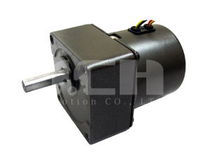 AC Reversible Synchronous Motor S593D with High Torque pictures & photos