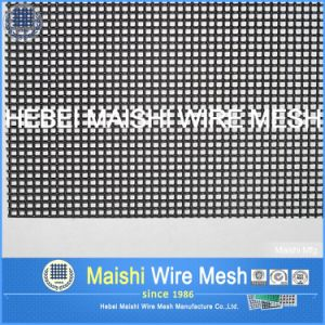 Marine Grade Security Mesh pictures & photos
