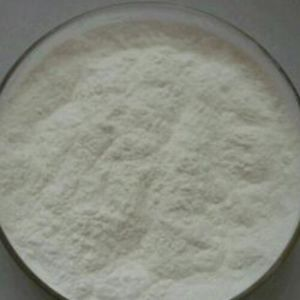 White Crystals Sodium Ascorbate for Food Additives pictures & photos