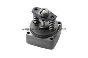 High Quality Diesel Fuel Injection Head Rotor 146403-9620 pictures & photos