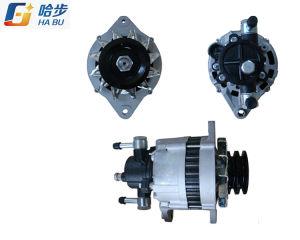 4bd1 Alternator for Hitachi Chevrolet Lester 12097 Lr170418 pictures & photos