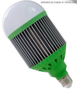 LED E40 15W Bulb Light pictures & photos