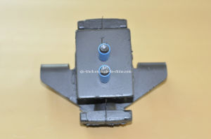 Great Wall Wingle 5 Cc1021PS05 Engine Mount Lh 1001101A-K00 pictures & photos