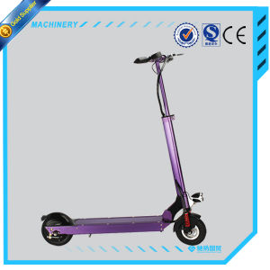 Manufacturer Foldable Mobility Scooter with CE Approved