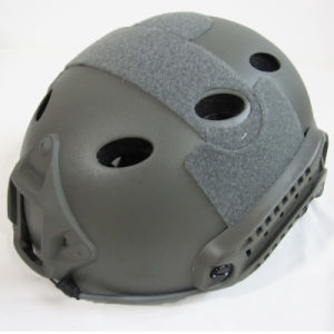 China Wholesale Cheap Verison Fast Pj Helmet for Airsoft pictures & photos