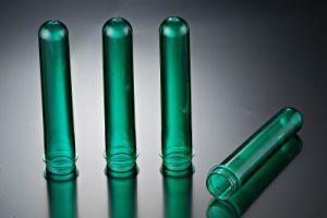 Pin-Valve Gate Pet Bottle Preform Mold Manufacturer pictures & photos