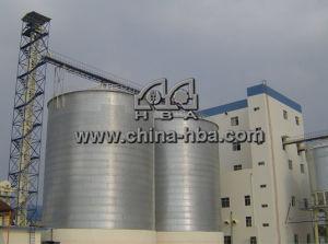 Flour Line pictures & photos