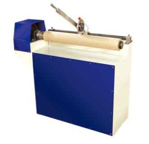 Paper Tube Core Cutting Machine with High Quality pictures & photos