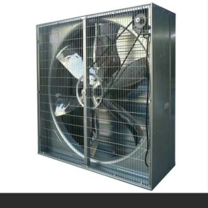 Exhaust Fan for Livestock and Green House pictures & photos