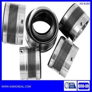Metal Bellow Mechanical Seal as-Bj80 Replace Johncrane 680 Seal