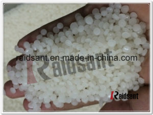 2017 Hot Sales Paraffin Wax Pelletizer pictures & photos