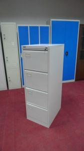Steel Furniture (SALB002) pictures & photos
