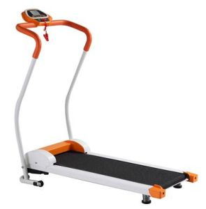 Electric Treadmill Running Machine Lifestyler / Cheap Treadmills for Sale pictures & photos