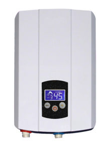 Electric Hot Water Heater Instant Type (EWH-GL1) pictures & photos