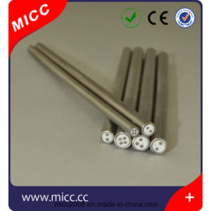 Micc 99.6% High Purity MGO K Type Mineral Insulated Cable Cn pictures & photos