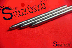 Sunstart S003 Water Jet Mixing Tube Nozzle (6.35X0.76X76.2mm) pictures & photos