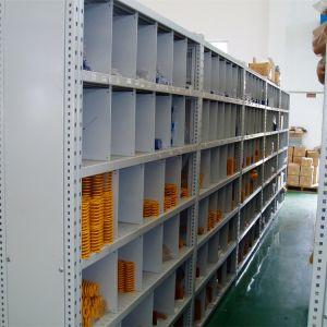 Wholesale Light Duty Steel Shelf pictures & photos
