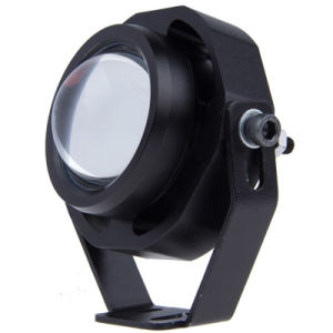 10W CREE Highlight Alloy Motor 1000lm Front LED Fog Rear Parking Eagle Eye Light pictures & photos