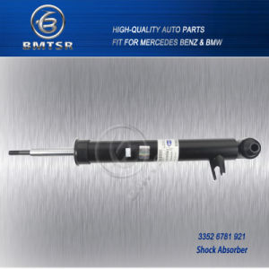 Auto Suspension Rear Shock Absorber with Good Price From China 33526781921 Fit for BMW E70 E71 pictures & photos