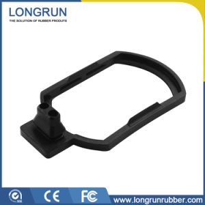 Portable Auto Custom Seals Rubber Parts pictures & photos