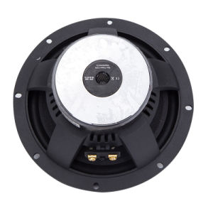 Hot Sale 6.5 Inch One Set Car Speaker Car Audio pictures & photos