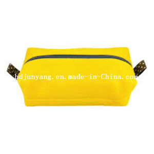 Wholesale Cheap Handbags Under $5 pictures & photos