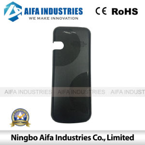 Plastic Electronic Parts Injection Mold pictures & photos