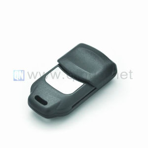 Qinuo Fixed Code RF Long Range Wireless Remote Control Qn-Rd018X pictures & photos
