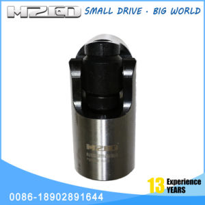 Wxd1 Hot Sale Small Cross Transmission Universal Joint Coupling pictures & photos
