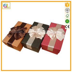 Cosmetic Box, Packaging Box, Cosmetic Box pictures & photos
