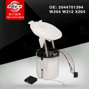 Auto Parts Fuel Pump 2044701394 for W204 W212 X204 pictures & photos