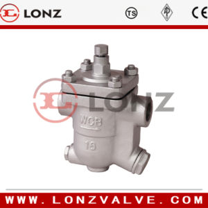 Free Ball Float Type Steam Trap (CS11H) pictures & photos