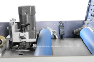 Yfmz-780 Automatic Thermal Film and Glueless Laminating Machine pictures & photos